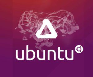 ubuntu linux os